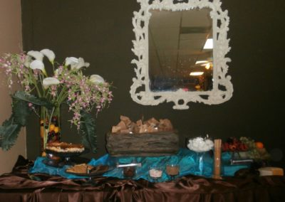 KCS Private Dining Event (7)